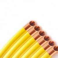 PLAST GAS – Revestimiento en PVC