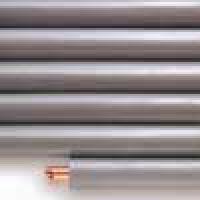 Climat - Tubi in rame per condizionamento e refrigerazione